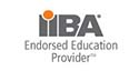 International Institute of Business Analysis (IIBA)